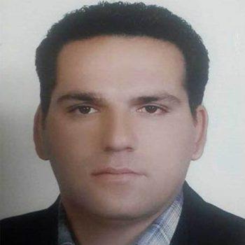 آقای مهندس حسین مرادی